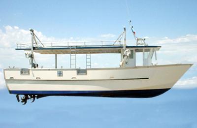 Mercatino nautico dell usato Annunci barche usate